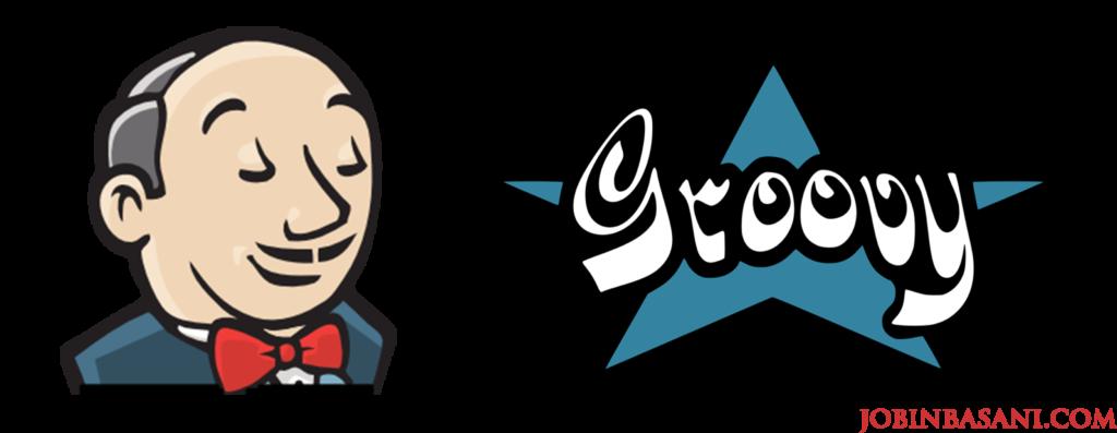 Jenkins and Groovy Scripts – Sandwich Bytes!
